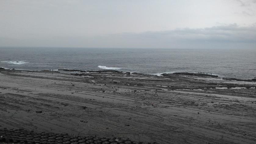 Lailai Marine Terrace